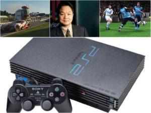 Приставки «Sony Playstation» — дорогая мечта детства